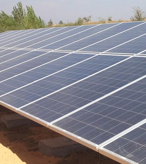 foto-paneles-solares.jpg