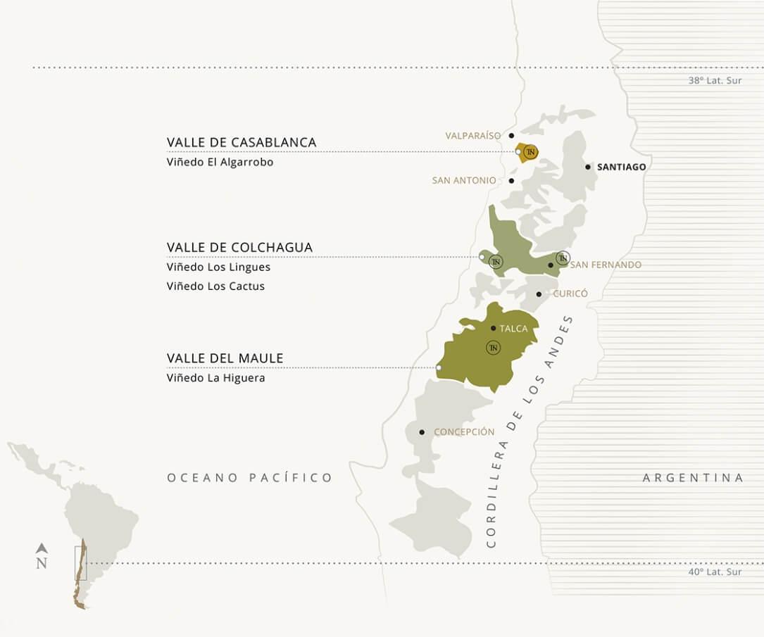 mapa-gral