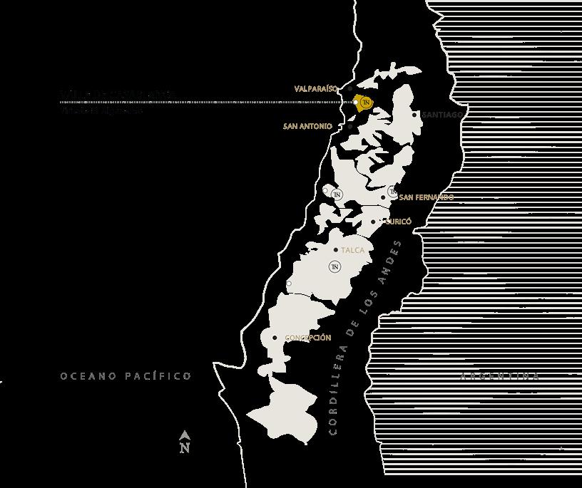 mapa-casablanca
