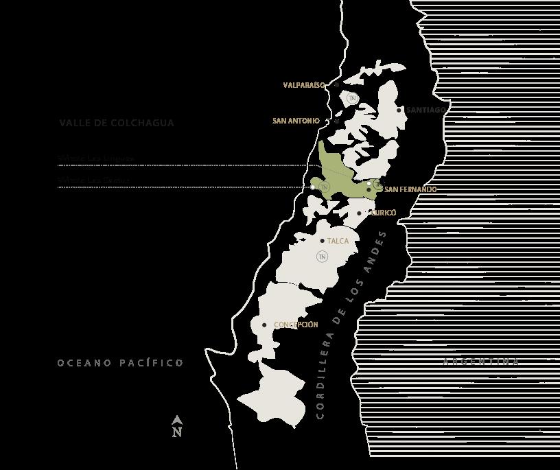 mapa-colchagua