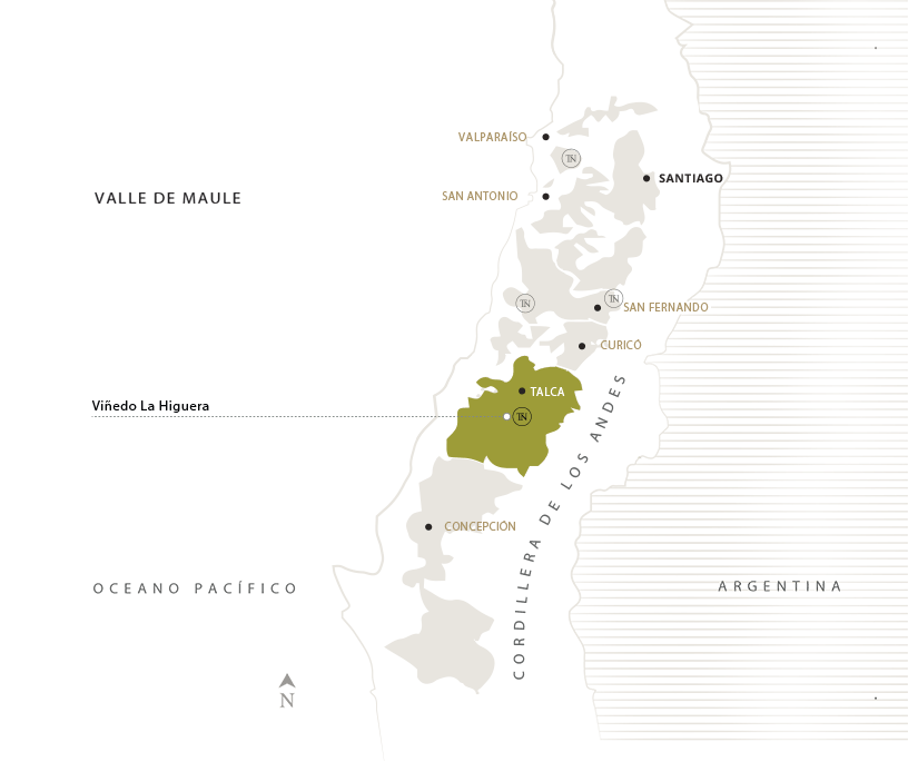 mapa-maule
